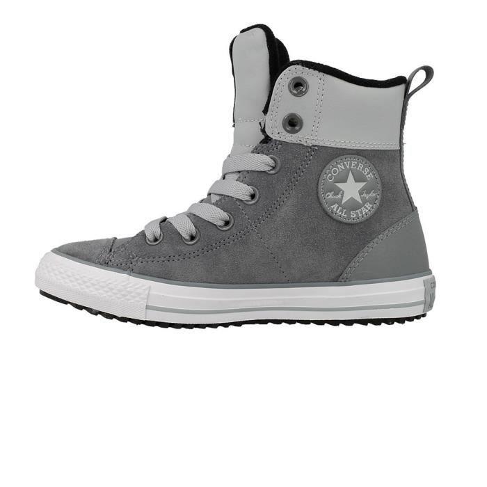 Chaussures Converse Chuck Taylor AS Asphalt Boot
