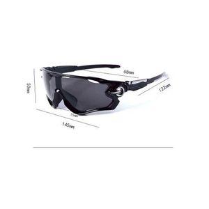 f37d904389 ... LUNETTES DE SOLEIL 2018 nouvelles lunettes de cyclisme lunettes de vé.  ‹›