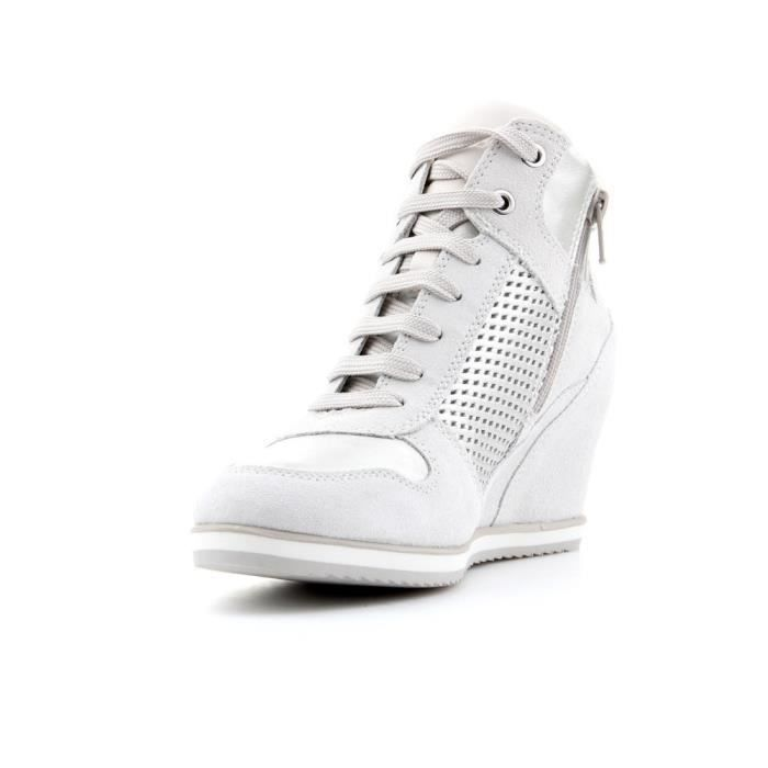 Chaussures Geox D Illusion B ON0bd