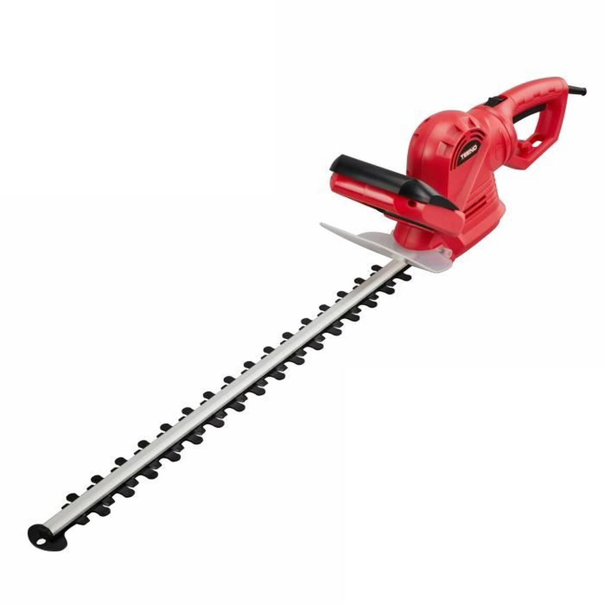 TAILLE-HAIE TEENO®Taille-haies électrique 710 W lame 610 mm