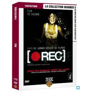 DVD FILM DVD Rec