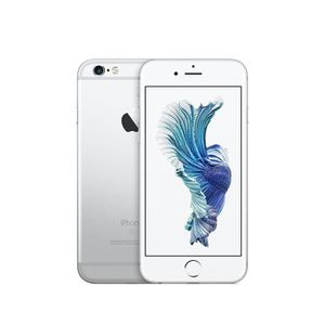 SMARTPHONE iPhone 6s A1688 - A1633 4.7