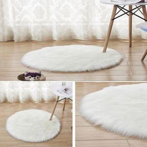 TAPIS Tapis Salon Carpet Denfant Shaggy Moquette Yoga A