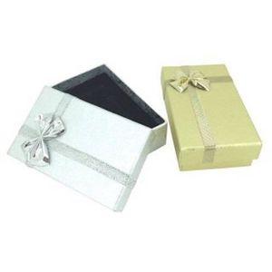 BRACELET - GOURMETTE Bracelet Charm Enfant Dauphin Style Pandora Argent
