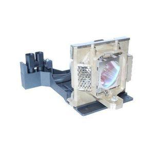 Lampe vidéoprojecteur YODN 4260278154409 - LAMPE POUR VIDEOPROJECTEUR -