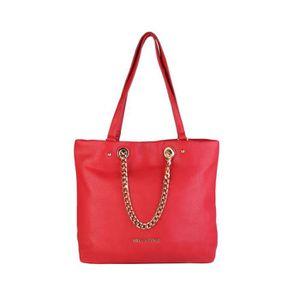 5401a16f8d Ava - Sac porté épaule pour femme (WINTERAVANTGARDE_VBS1G201_ROSSO) - Rouge