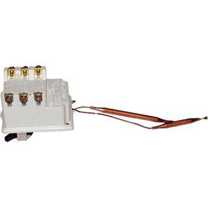 PIÈCE CHAUFFAGE CLIM Thermostat de chauffe eau COTHERM - Type BTS 45…