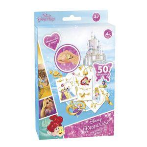 Princesse Disney Bijoux Achat Vente Jeux Et Jouets Pas Chers