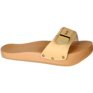 SANDALE - NU-PIEDS Dynastatic sandals (15 coloris) Choississez vot…