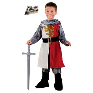 DÉGUISEMENT - PANOPLIE Déguisement Enfant Le Cid