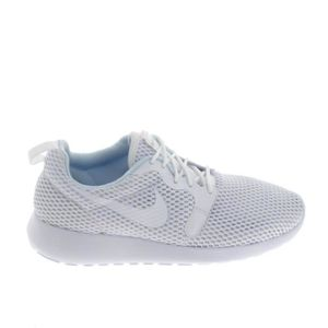 BASKET Basket mode - Sneakers NIKE Roshe One Hyper Breath