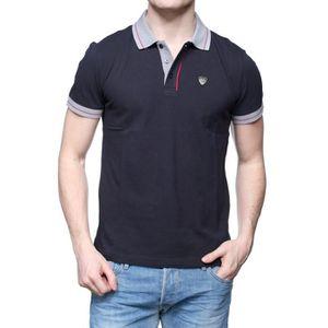 8d39894cd29d Vêtements Homme Watts - Achat   Vente Watts pas cher - Soldes  dès ...