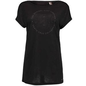 T-SHIRT Tee shirt O'Neill Essentials Logo T-Shirt