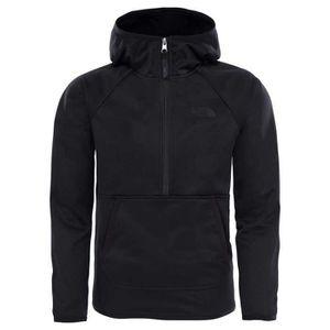 155efe3917196 POLAIRE DE SPORT Vêtements enfant Vestes polaires The North Face Te ...