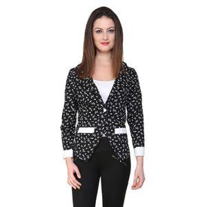 2122a233e09b femmes-imprime-blazer-noir-sb34s-taille-36.jpg