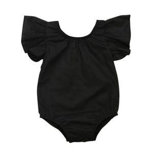 131ad5c4c99eb Body bébé fille - Achat   Vente Body bébé fille pas cher - Cdiscount ...
