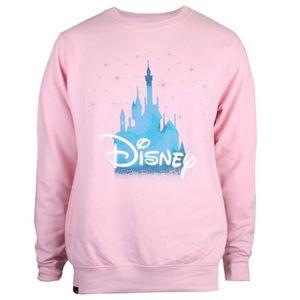 8d5850ccd9 sweatshirt-disney-castlepour-femme-en-rose.jpg