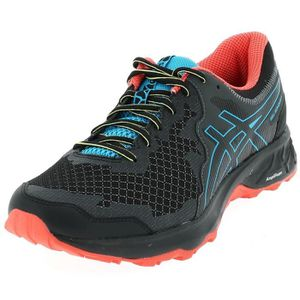 new styles 6fd8c 1d783 CHAUSSURES DE RUNNING Chaussures running trail Sonoma 4 gel nr trail - A ...