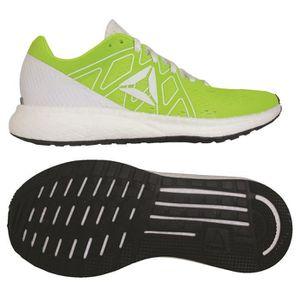 brand new d126e 471cc CHAUSSURES DE RUNNING Chaussures de running femme Reebok Forever Floatri
