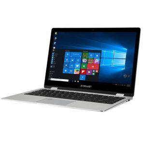 ORDINATEUR PORTABLE Teclast F6 Pro PC Portable - RAM 8Go - 13.3 pouces