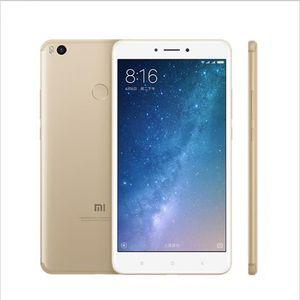 SMARTPHONE Xiaomi Mi Max 2 Max2 4 Go de RAM 64 Go 6.44