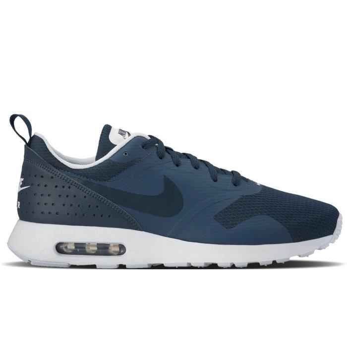 info for bf2a1 2b901 BASKET NIKE Baskets Air Max Tavas Chaussures Homme