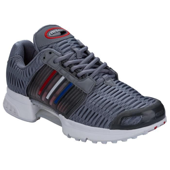 wholesale dealer 8c385 e879b Baskets adidas Originals Clima Cool 1 pour homme
