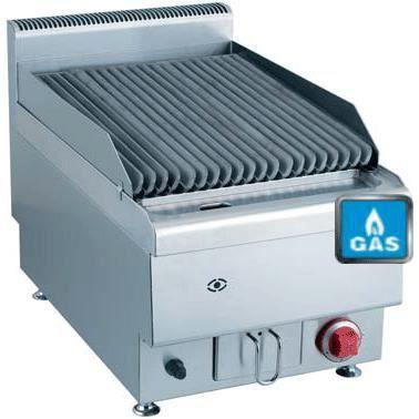 Grill gaz pierre de lave professionnel achat vente grill lectrique prix cass cdiscount - Grill pierre de lave electrique ...