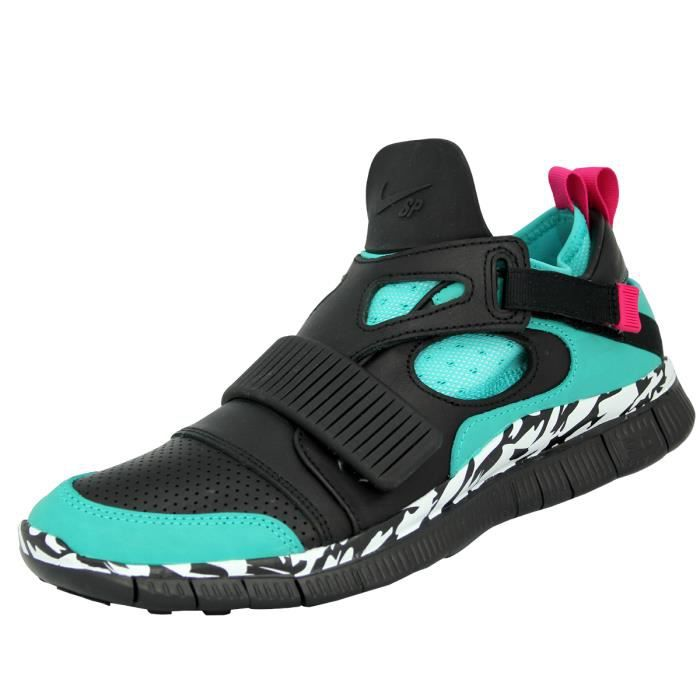 Nike FREE HUARACHE CARNIVORE SP Chaussures Mode Sn
