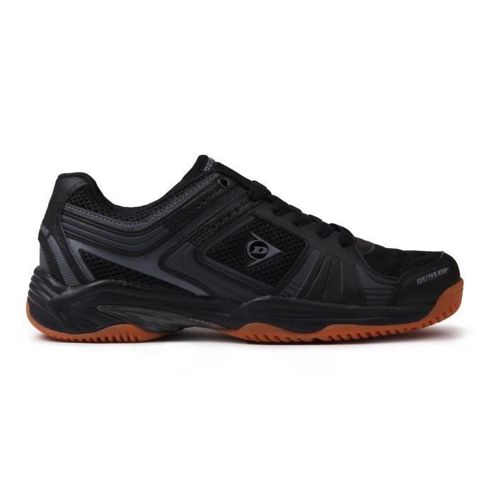 Chaussures à élastique Skechers grises Casual femme 5IxXXARMcO
