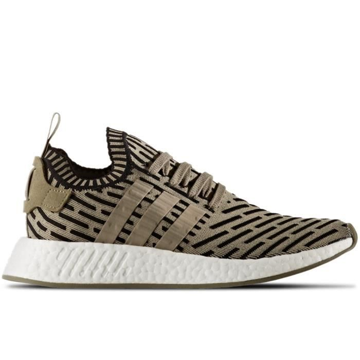 Chaussures Adidas Nmd R2 PK KCalhk