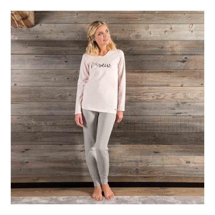 b6196767f66f5 dodo-pyjama-femme-tulle-rose-gris-1.jpg
