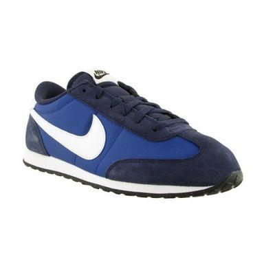 hot sale online b2b4e 883ae Mach Nike 303992 Nike Mach Runner WOFwxnYEw