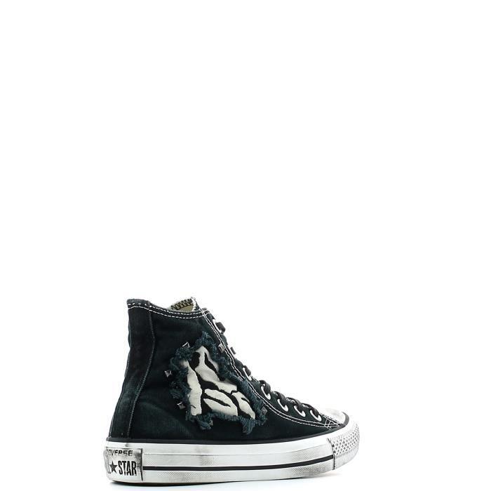 Converse Sneakers Femmes