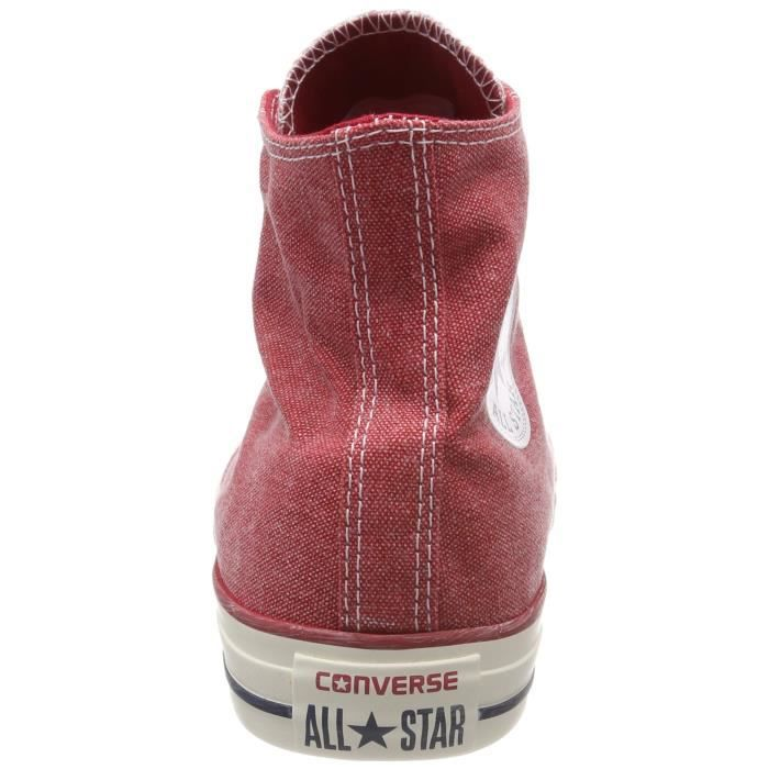 Salut Fitness 39 Ctas D'hommes Adultes Taille 2 1 1dh39g Converse Taylor Chaussures Chuck Coton IbY9eWD2EH