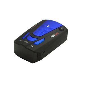 detecteur de radar mobile achat vente detecteur de radar mobile pas cher cdiscount. Black Bedroom Furniture Sets. Home Design Ideas