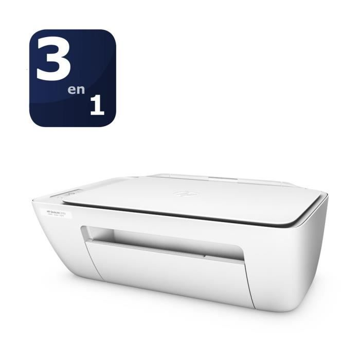 hp deskjet 3632 how to connect to wifi