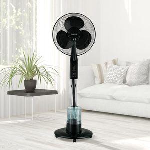 mini climatiseur achat vente pas cher. Black Bedroom Furniture Sets. Home Design Ideas