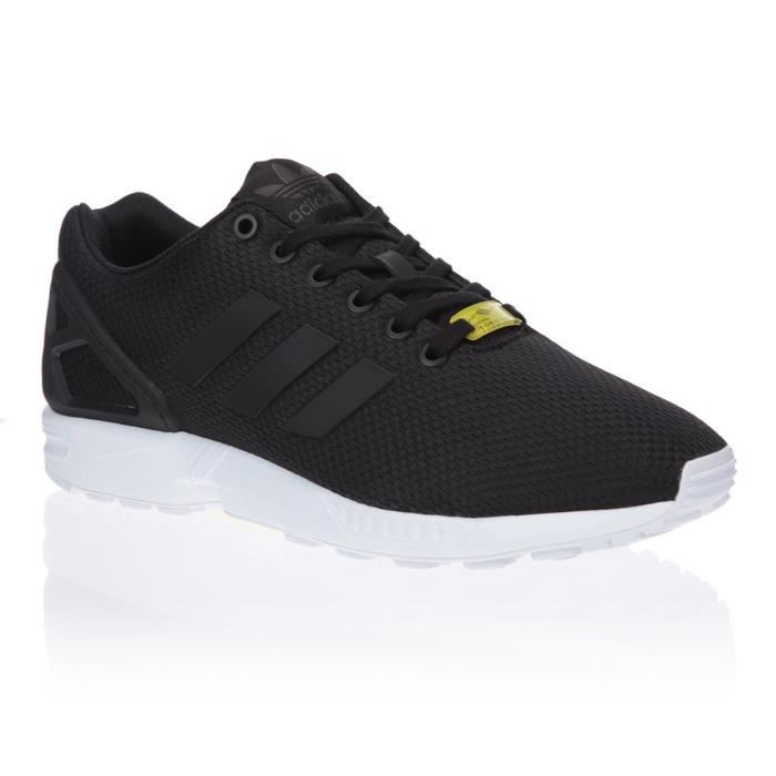 detailed look 26931 dd7f9 Adidas torsion - Achat   Vente pas cher