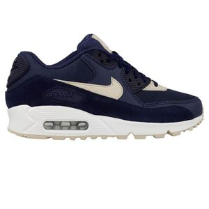 BASKET NIKE Baskets Air Max 90 Essential Chaussures Femme
