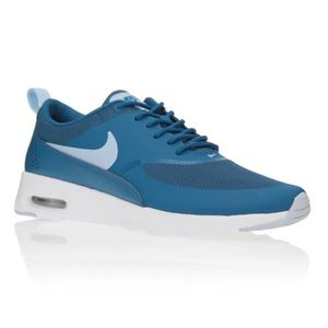 premium selection fa4a9 90f7f BASKET NIKE Baskets Wmns Air Max Thea Chaussures Femme