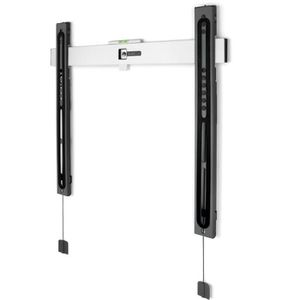 ONE FOR ALL SV6410 Support mural pour écran LCD/LED/Plasma 81-140 cm (32-55\