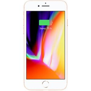 SMARTPHONE Iphone 8 256 Go Or