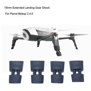 DRONE Trépied d'extension prolongé d'amortisseur de trai