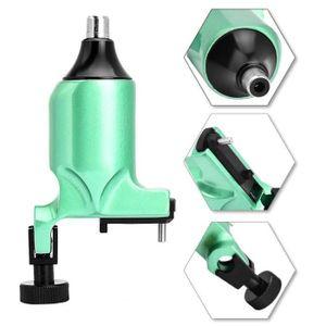 MACHINE ROTATIVE LUX70623454 Nouveau vert Arrived curseur rotatif m