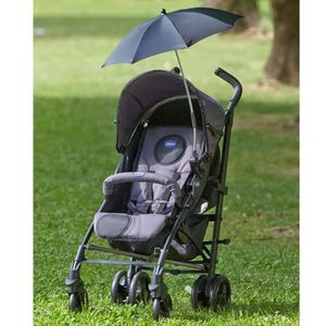 OMBRELLE Chicco - 6079534950000 - Ombrelle Universelle pour