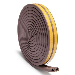 joint caoutchouc fenetre achat vente joint caoutchouc fenetre pas cher cdiscount. Black Bedroom Furniture Sets. Home Design Ideas