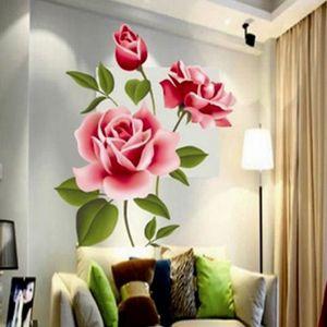 Decoration murale chambre adulte - Achat / Vente pas cher