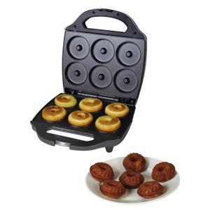 APPAREIL À MUFFINS KALORIK TKG CKM 1002 NYC Appareil à cupcakes - Noi