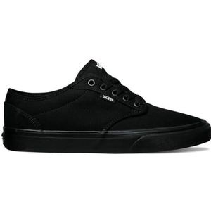 BASKET Vans Atwood - Chaussures BMX/ Di...